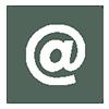 Email Exotus Serpenti