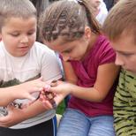 informatie-over-kinderfeestjes