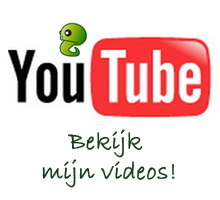 Exotus Serpenti YouTube kanaal