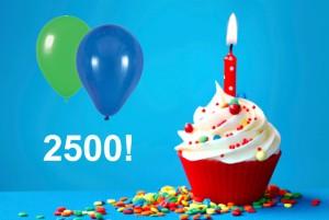 2500-kinderfeestjes