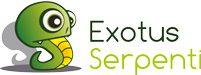 Exotus Serpenti
