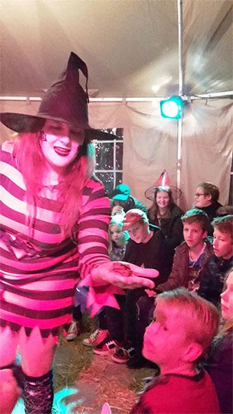 evenement-halloween-exotus-serpenti-2