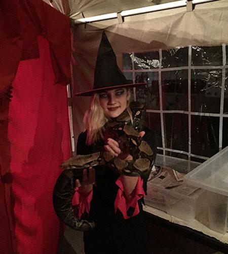 evenement-halloween-exotus-serpenti-5