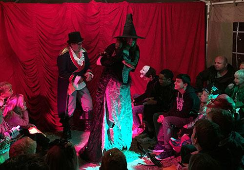 evenement-halloween-exotus-serpenti-6