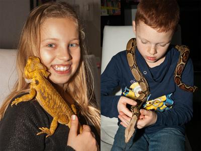 kinderfeestje-thuis-met-reptielen