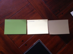 kleuren-terraria