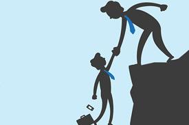 Management Module 3: Leiderschap